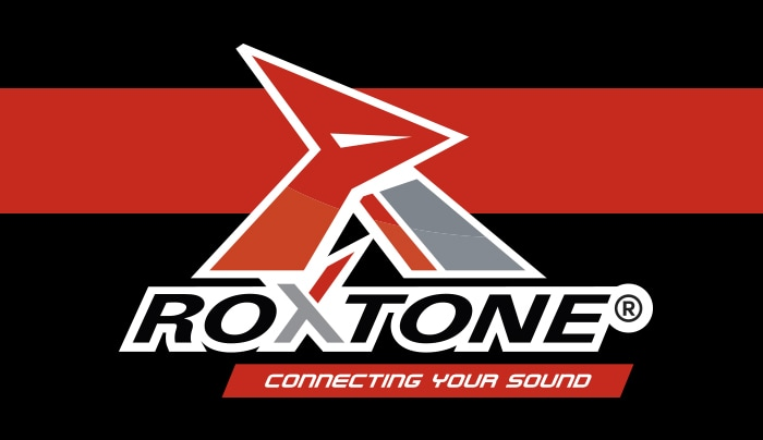 Image result for roxtone logo